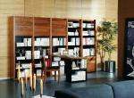 挪亚家-书房