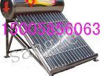 绍兴专业品牌热水器维修 煤气热水器、电热水器、太阳热水器维修
