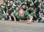 多元化培训课程