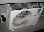 绍兴专修空调 热水器 电冰箱 洗衣机等
