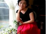 王乐怡老师