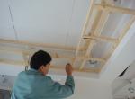 木工是个技术活!