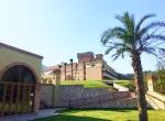 贡帝托斯卡纳城堡酒店