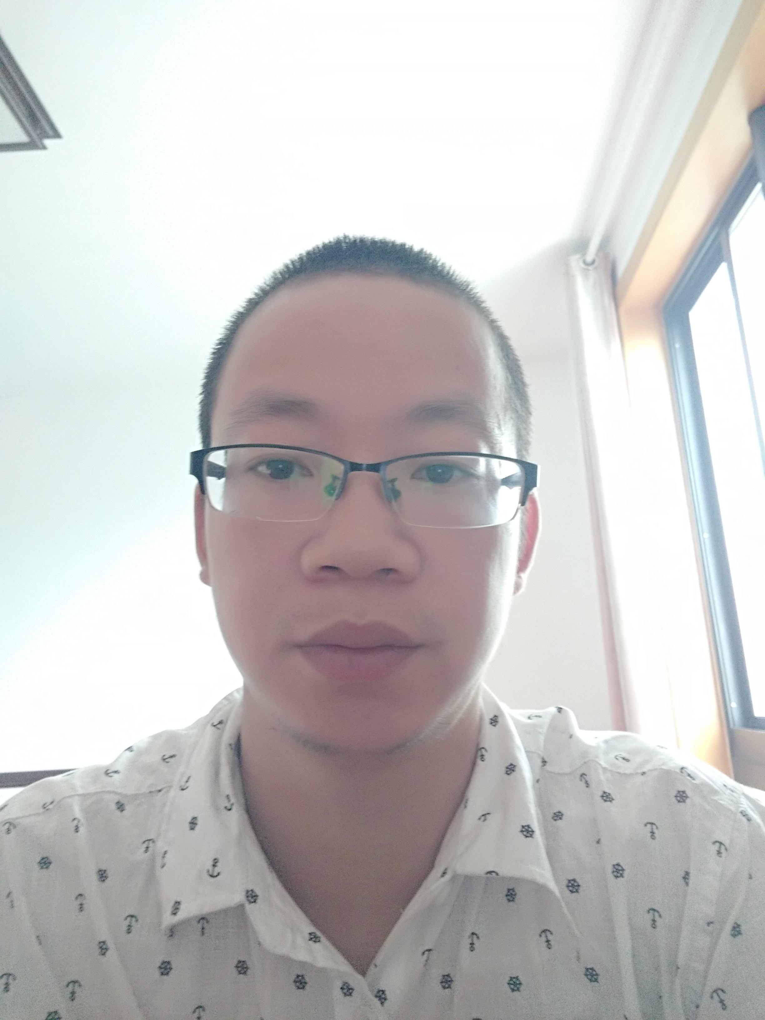 王强_wangqiang_个人资料_图片_最新新闻 - 明星网