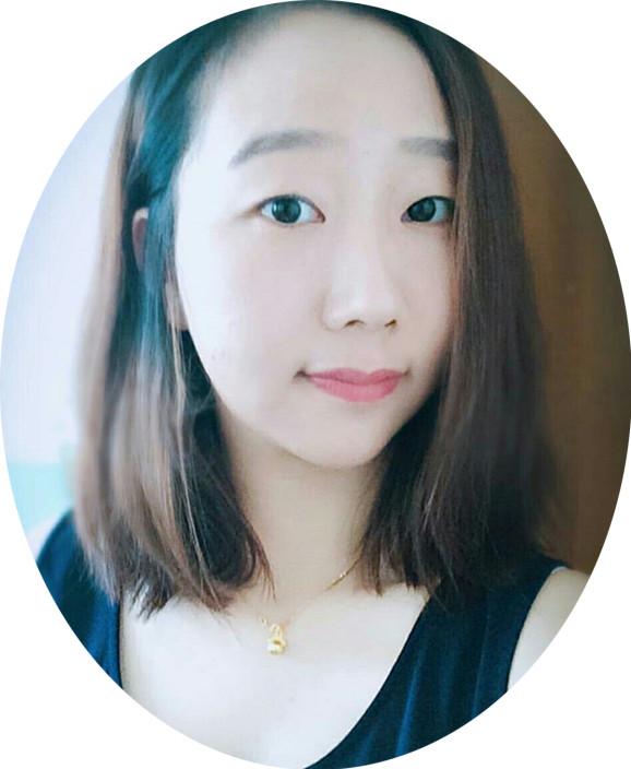 中国航材李海刘琦