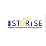 杭州星颐信息科技有限2020白菜网注册领体验金