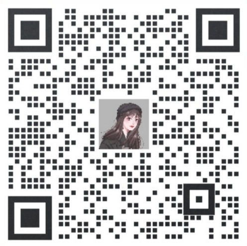企业微信二维码.jpg