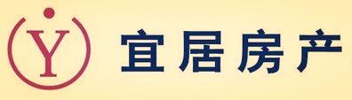 绍兴市越城区宜居房产信息服务部