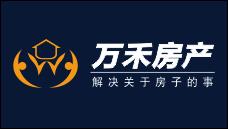 绍兴县万禾房屋中介服务中心