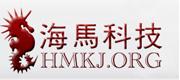 绍兴海马网络技术有限公司