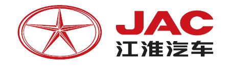 绍兴瑞和汽车销售服务有限公司