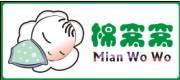 绍兴市越城区棉窝窝家纺店