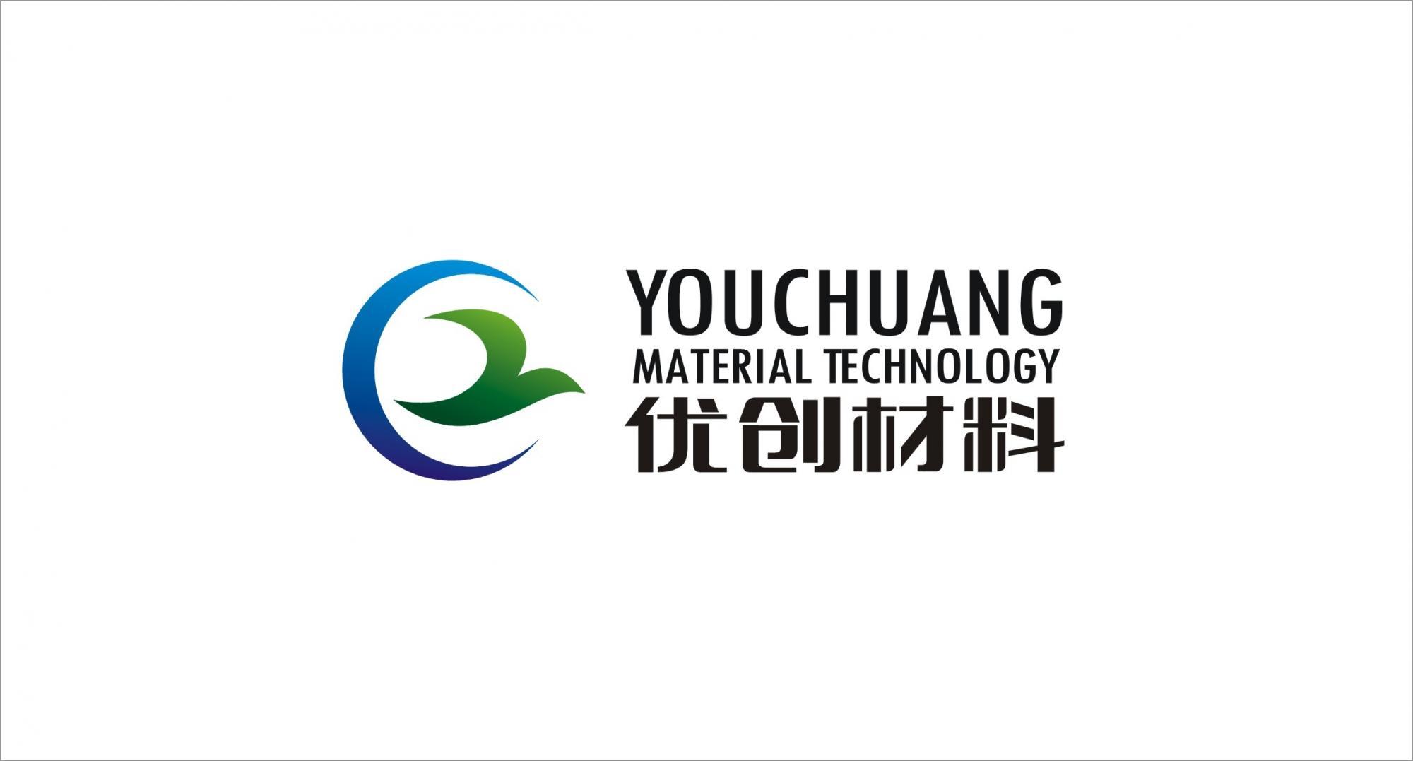 logo logo 标志 设计 图标 2000_1077