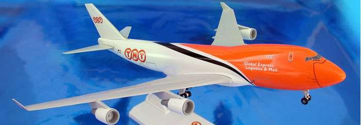 广州到绍兴飞机要多久