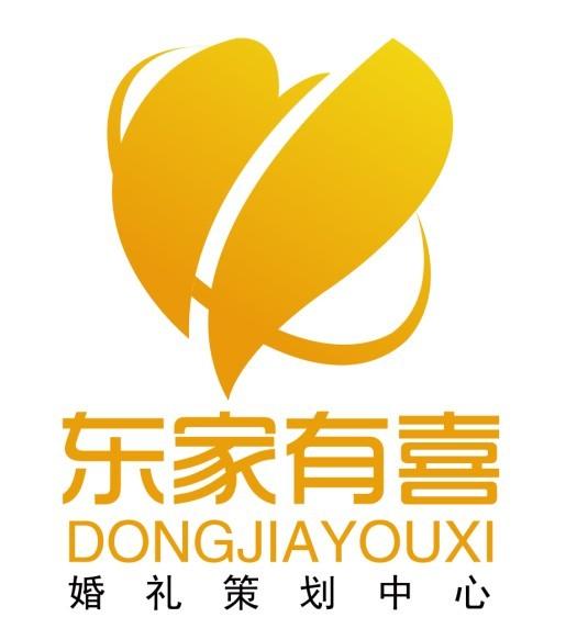 logo logo 标志 设计 图标 515_583图片