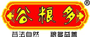 绍兴谷粮多商贸有限公司