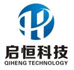 绍兴市启恒电子科技有限公司