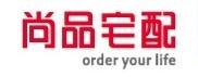 绍兴市越城区尚品橱柜商行