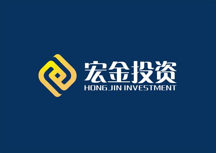 绍兴县荣昌投资咨询有限公司