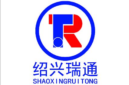 秦皇岛瑞通车城logo