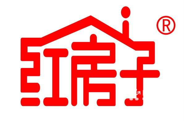 绍兴红房子母婴提供月搜