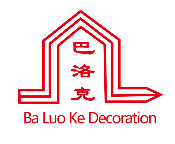 logo logo 标志 设计 矢量 矢量图 素材 图标 562_463