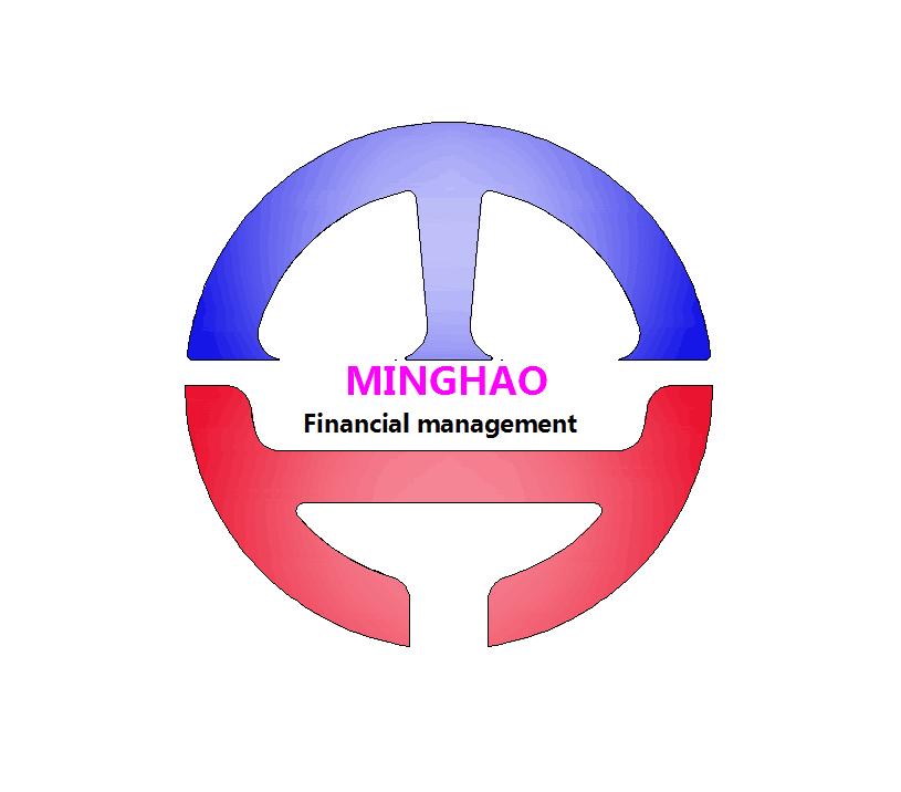 绍兴明昊财务管理咨询有限公司