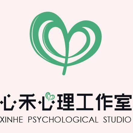 心禾心理-施李海