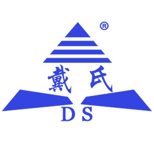 绍兴戴氏教育信息咨询有限公司