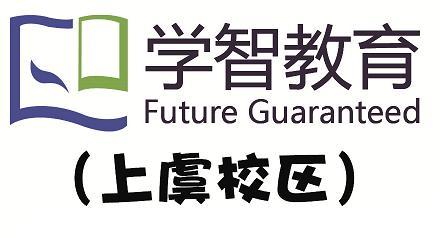 logo logo 标志 设计 矢量 矢量图 素材 图标 440_238