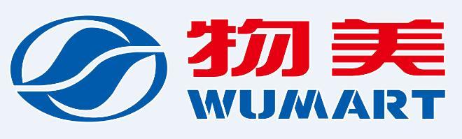 logo logo 标志 设计 矢量 矢量图 素材 图标 660_199