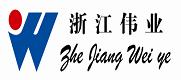 浙江伟业房产集团有限公司