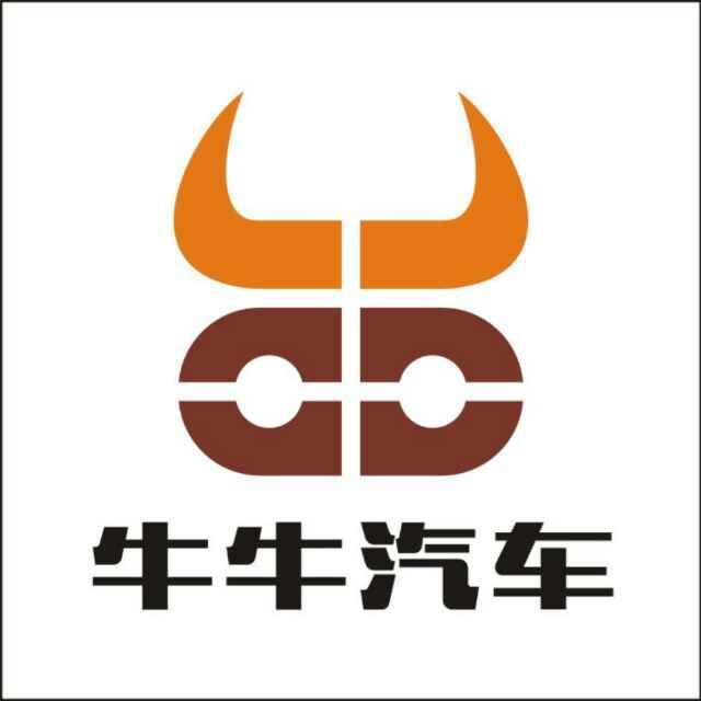 绍兴牛牛车业