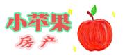 绍兴市越城区小苹果中介