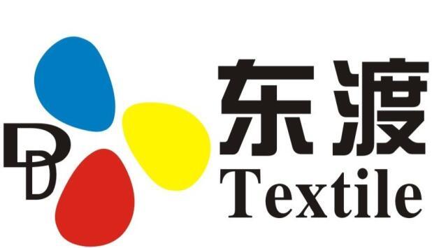 绍兴东渡纺织有限公司