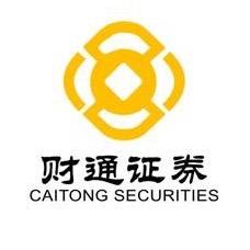 财通证券股份有限公司绍兴凤林西路证券营业部