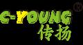绍兴市远航建筑装饰工程有限公司