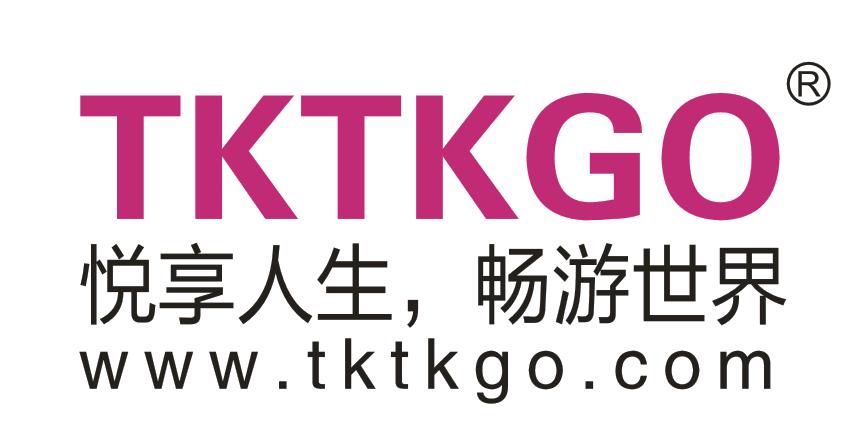 绍兴天悦国际旅游有限公司