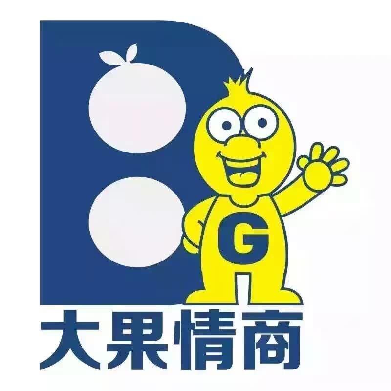 绍兴小辰光教育信息咨询有限公司