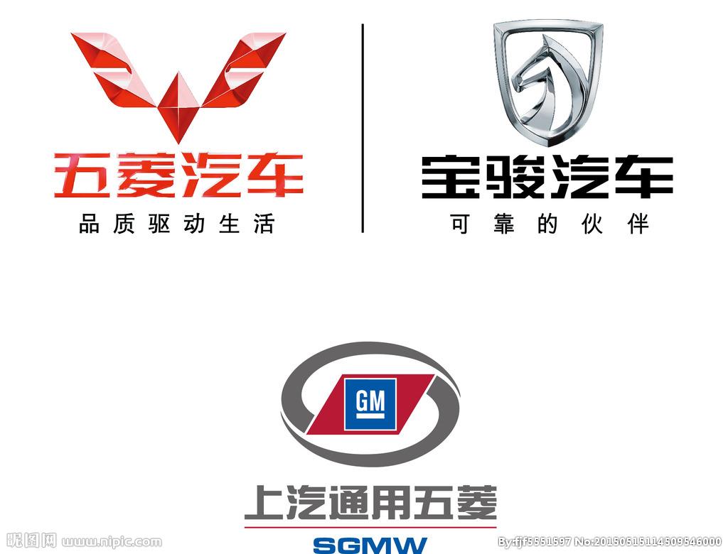 logo logo 标志 设计 图标 1024_780
