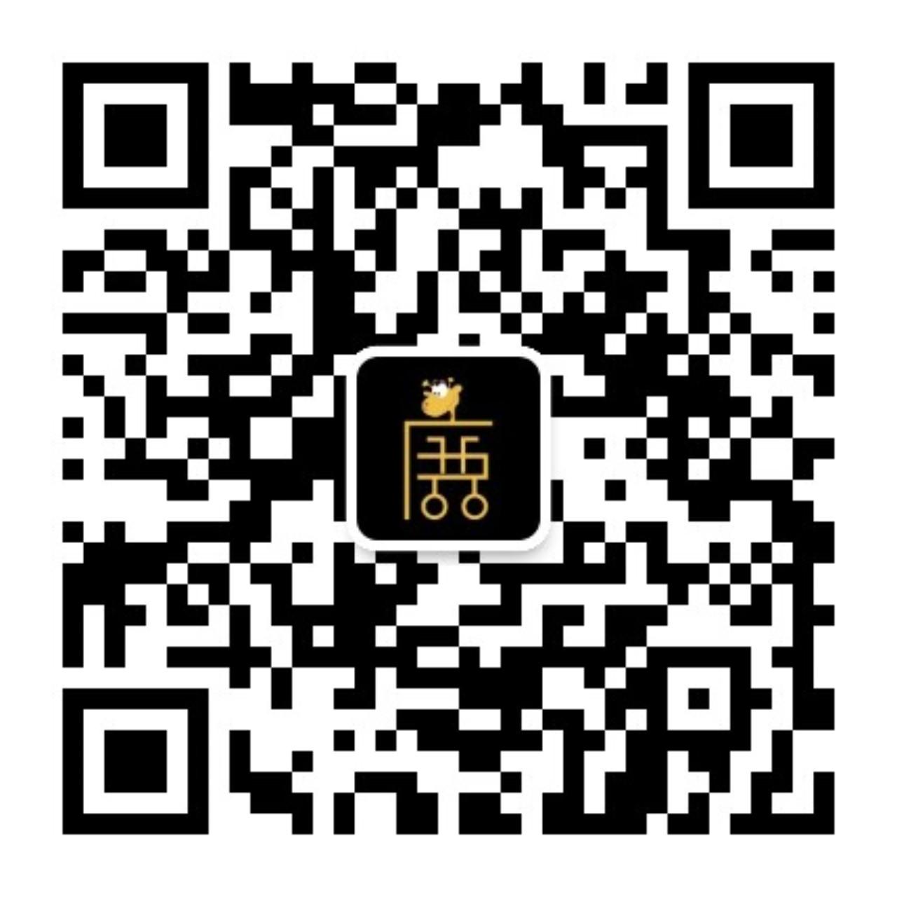 绍兴青创网络科技有限公司