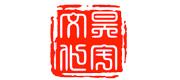 绍兴昊宇文化传媒有限公司