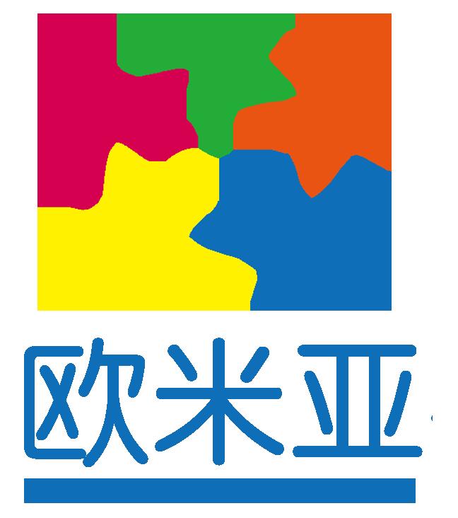 绍兴市米亚教育信息咨询有限公司