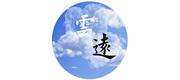 杭州云远科技有限公司