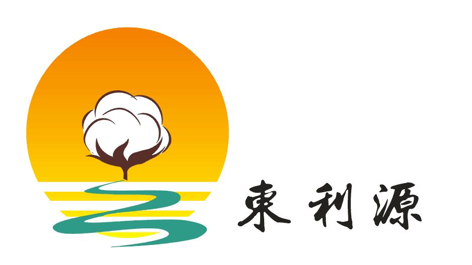 绍兴县润利贸易有限公司