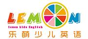 绍兴柯桥乐蒙教育科技有限公司