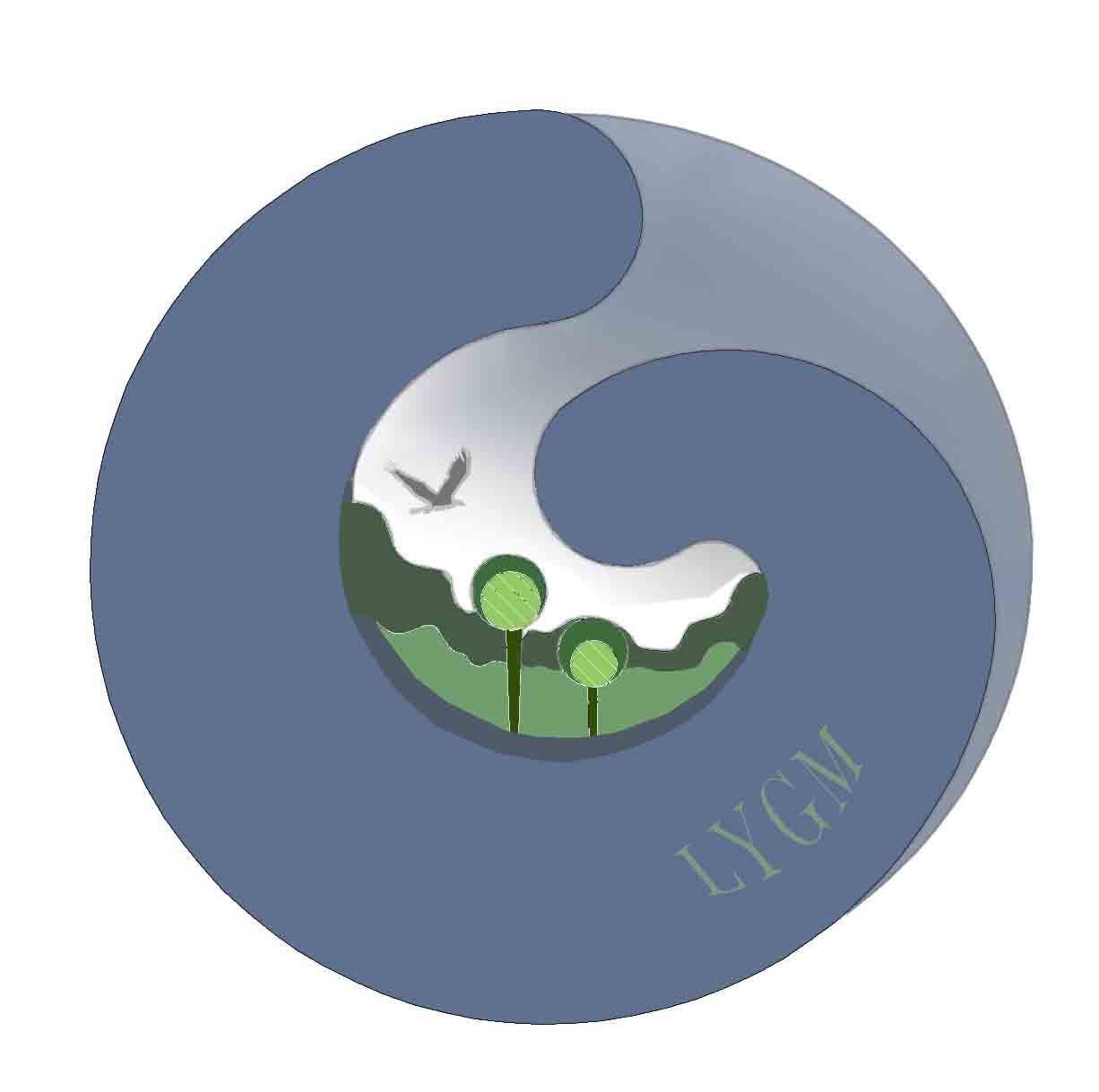 绍兴莱运园林景观工程设计有限公司