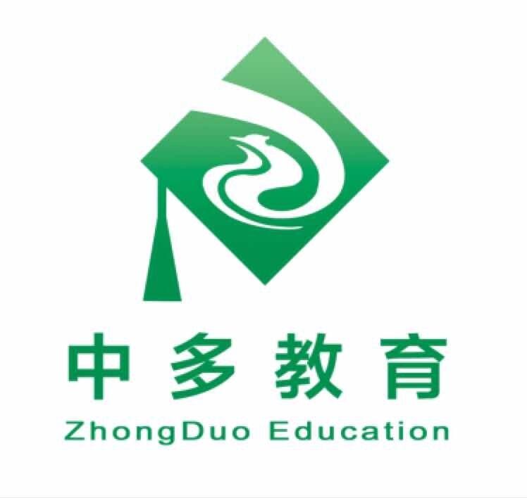 绍兴市柯桥区中多教育培训学校