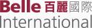 百丽鞋业(上海)有限公司