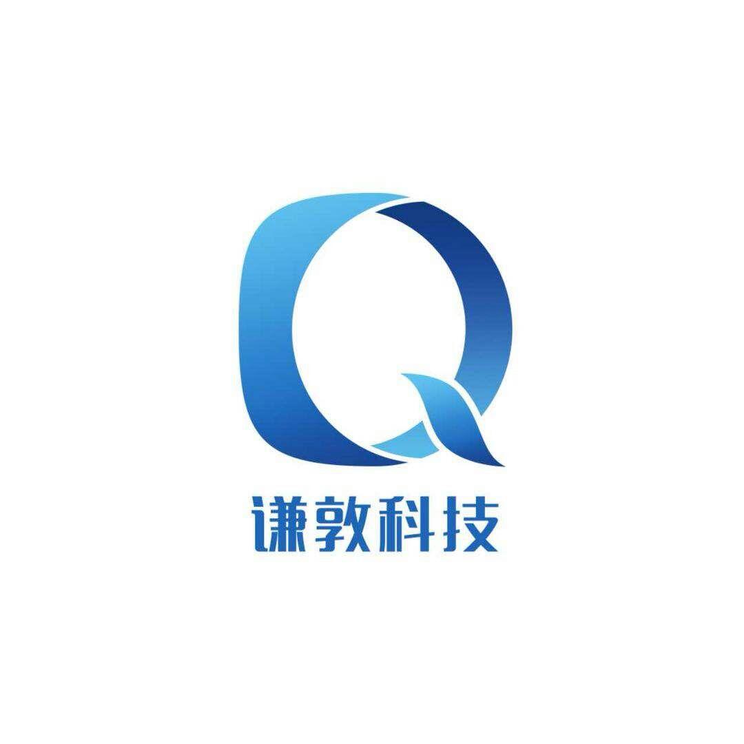 杭州谦敦科技